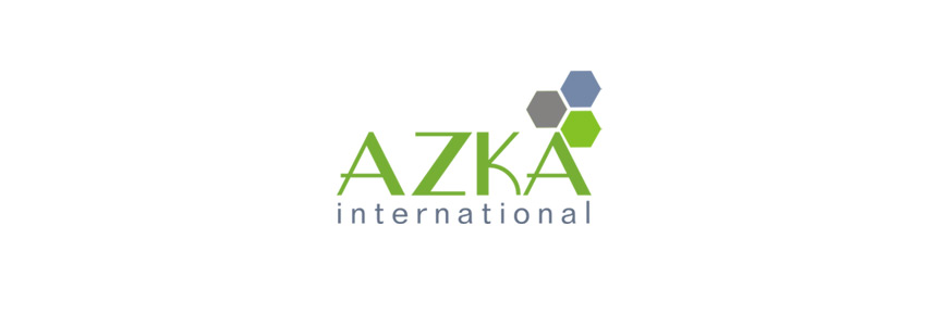 Azka Internationals