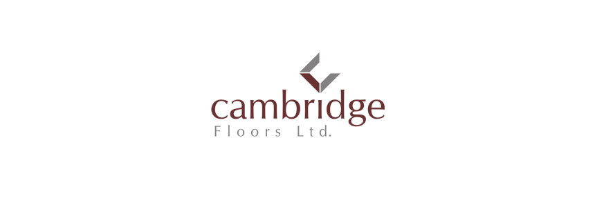Cambridge Floors