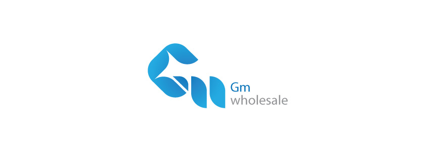 GM Wholesale