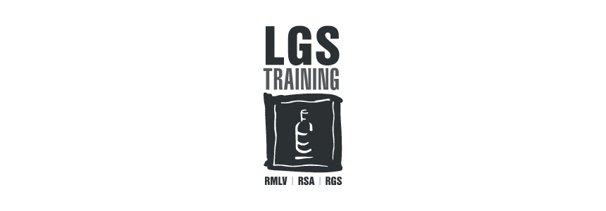 LGS Training