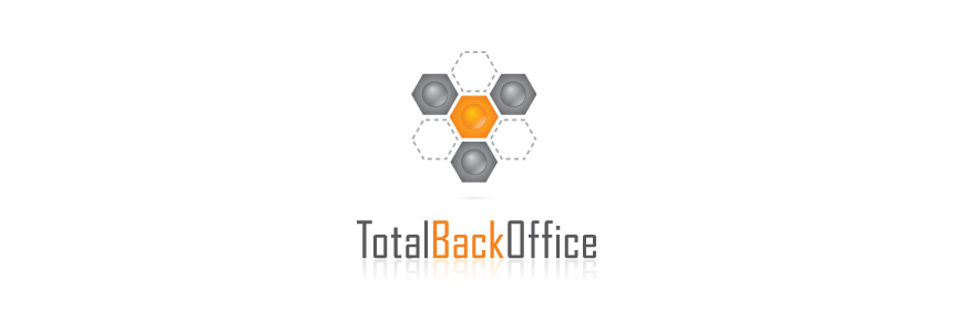 Total Back Office