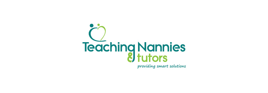 Teaching Nannies and Tutors