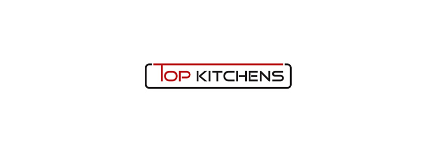Top Kitchen