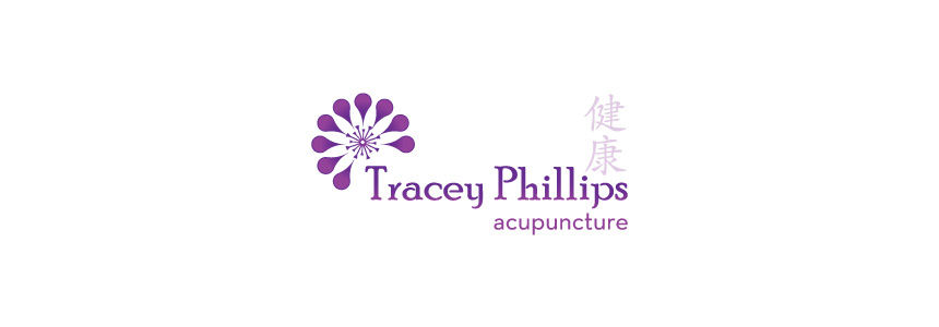 Tracy Phillips Acupuncture