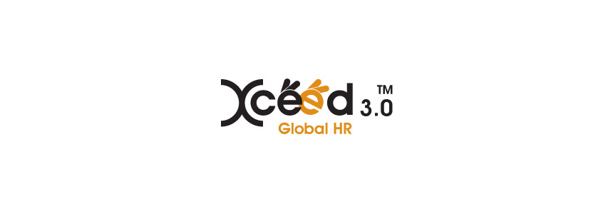 Xceed Global HR